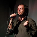 Franco Bocchio